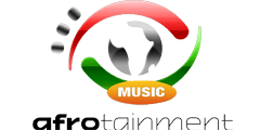 Afrotainment | International Channels from ASAP Satellites