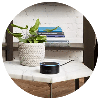 DISH Hands Free TV with Amazon Alexa - Auburn, California - ASAP Satellites - DISH Authorized Retailer