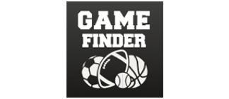 Game Finder | TV App |  Auburn, California |  DISH Authorized Retailer