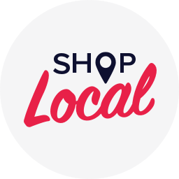 Shop Local at ASAP Satellites
