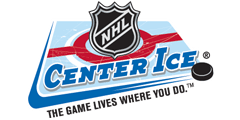 Sports TV Packages -NHL Center Ice - Auburn, California - ASAP Satellites - DISH Authorized Retailer