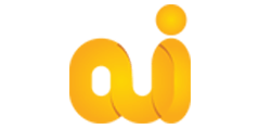 Oui | International Channels from ASAP Satellites
