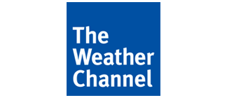 The Weather Channel | TV App |  Auburn, California |  DISH Authorized Retailer
