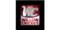 Sports TV Packages - Willow Cricket - Auburn, California - ASAP Satellites - DISH Authorized Retailer