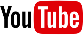 Youtube | TV App |  Auburn, California |  DISH Authorized Retailer